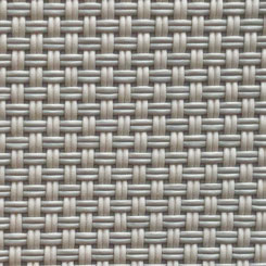 fabric-screen-500-pearl-linen