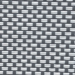 fabric-screen-500-white-grey