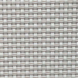 fabric-screen-500-white-linen
