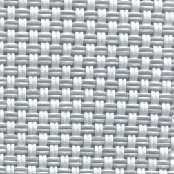 fabric-screen-500-white-pearl