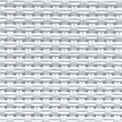 fabric-screen-500-white