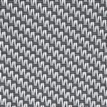 fabric-serge-600-grey-white