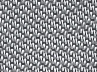 fabric-serge-600-grey-white