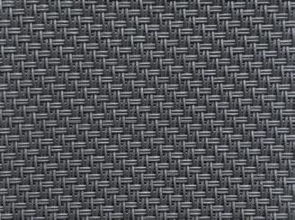 fabric-serge-600-grey
