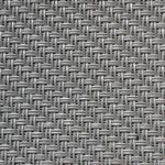 fabric-serge-600-pearl-grey