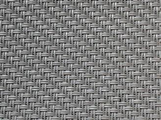 fabric-serge-600-pearl-grey