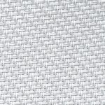 fabric-serge-600-white