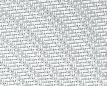 fabric-serge-600-white