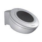 Somfy Weather Sensor